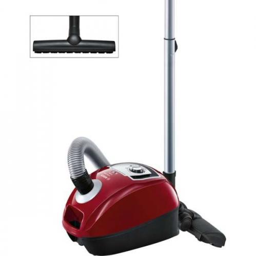 Bosch ProPerformPlus 4A BGL4A500 červený