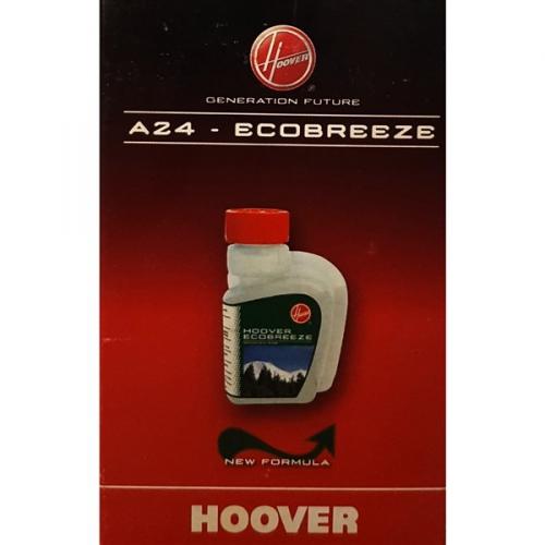 Přísl. pro parní čističe Hoover Ecobreeze A24
