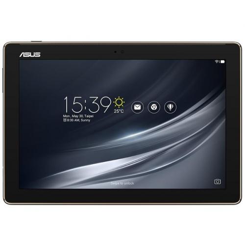 Asus Zenpad 10 Z301ML-1D011A modrý + dárek