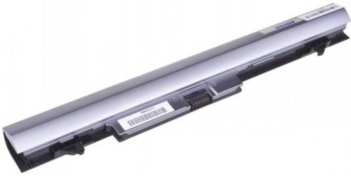 Fotografie Náhradní baterie AVACOM HP ProBook 430 series Li-Ion 14,8V 2600mAh