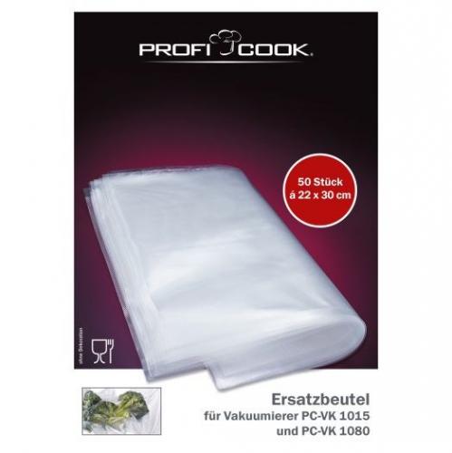 Profi Cook VK 1015 20x30