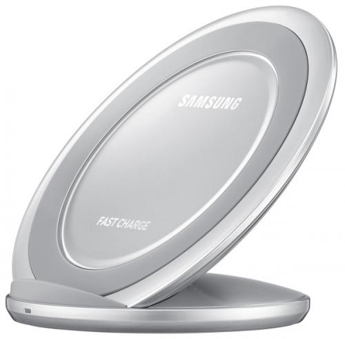 Samsung EP-NG930 stříbrný