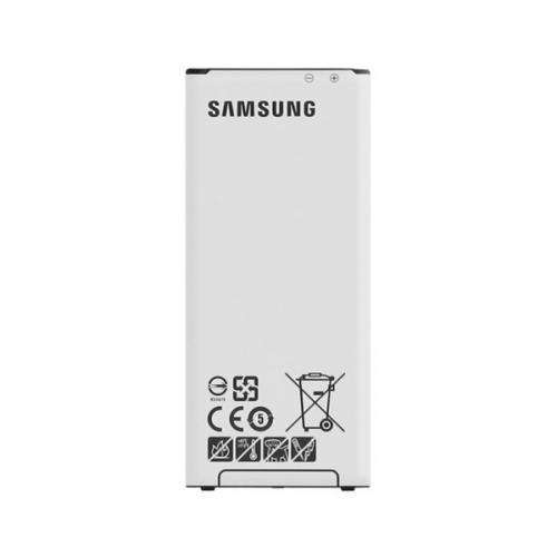 Samsung pro Galaxy A3 (2016), Li-Ion 2300mAh (EB-BA310ABE) - bulk