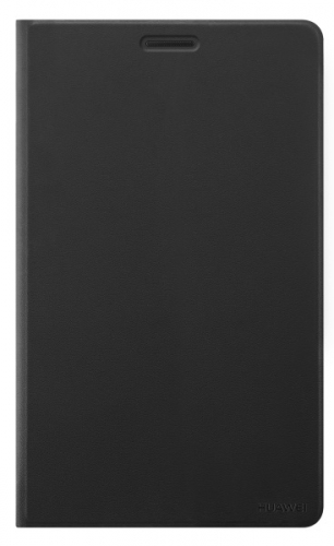 "Huawei pro MediaPad T3 8"" černé (51991962)"