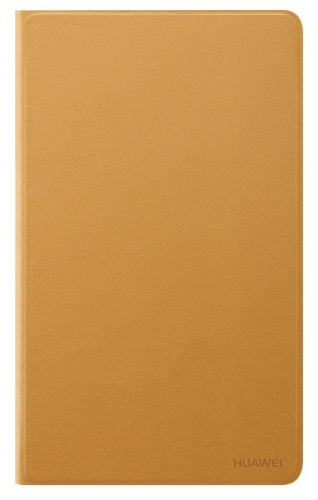"Huawei pro MediaPad T3 7"" hnědé (51991969)"