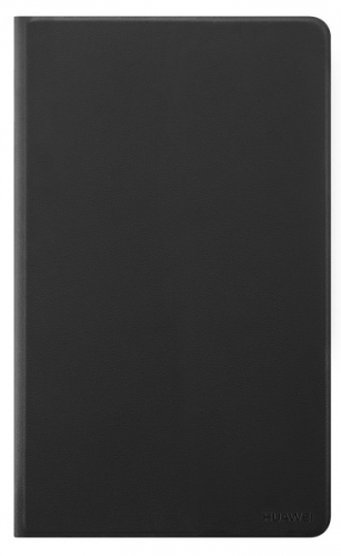 "Pouzdro na tablet flipové Huawei pro MediaPad T3 7"" černé"
