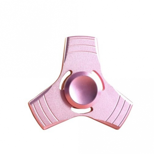 Eljet SPINEE Iron Pink