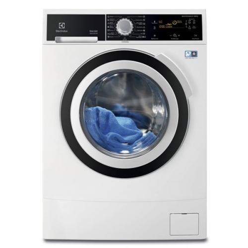 Electrolux EWW1697BWD bílá