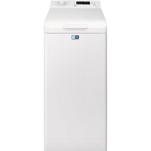 Electrolux EWT0862IDW bílá