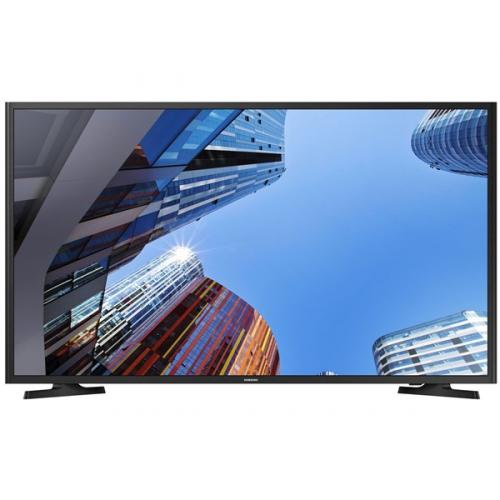 Samsung UE32M5002 černá
