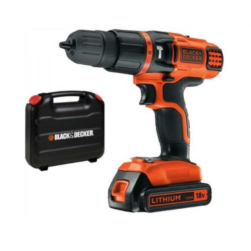 Black-Decker EGBL188K-QW