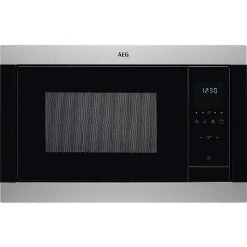 AEG Mastery MSB2547D-M nerez