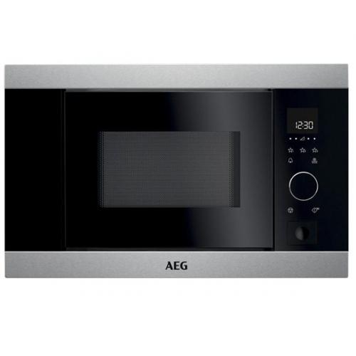 AEG Mastery MBB1756S-M nerez