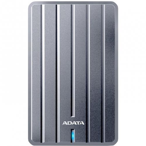 ADATA HC660 1TB titanium