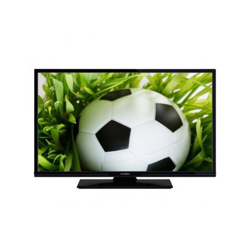 Televize Hyundai HLP 32T370 černá