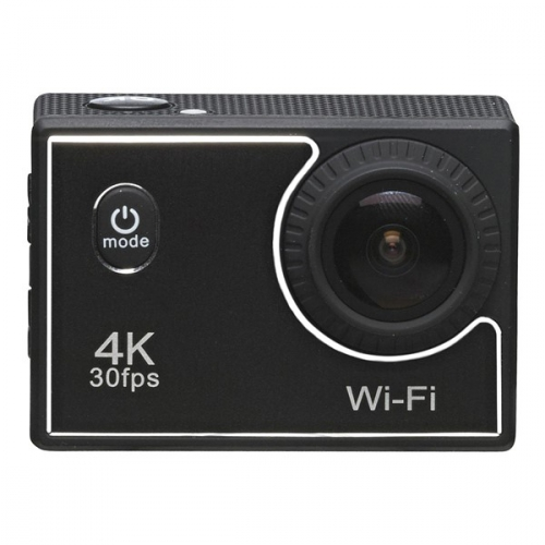 Denver ACK-8058w+dárek virtuální brýle černá