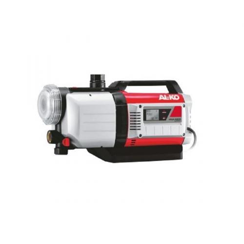 AL-KO HWA 4500 Comfort automatik