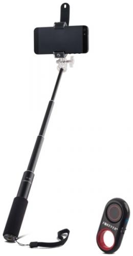 Forever PMP-01 Premium Mini, externí ovládací tlačítko