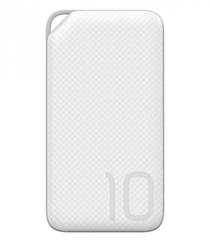 Huawei AP08Q 10000mAh bílá