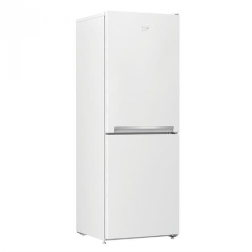 Chladnička s mrazničkou Beko RCSA 240 M30W bílá