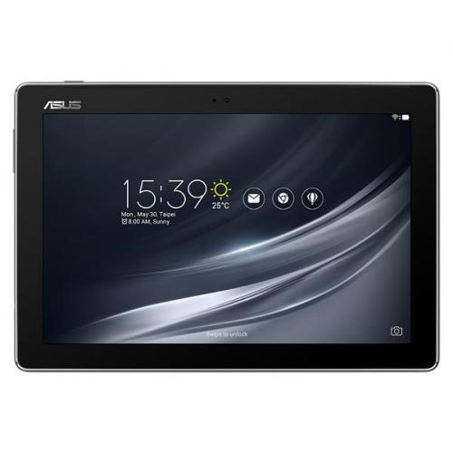Asus Zenpad 10 Z301MFL-1H018A šedý + dárek