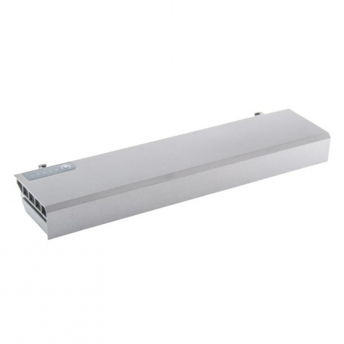 Baterie Avacom pro Dell Latitude E6400/E6410/E6500 Li-Ion 11,1V 5800mAh