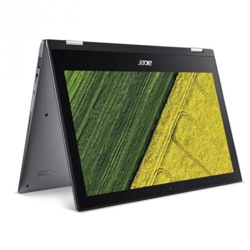 Acer 1 (SP111-32N-P6V8) + stylus