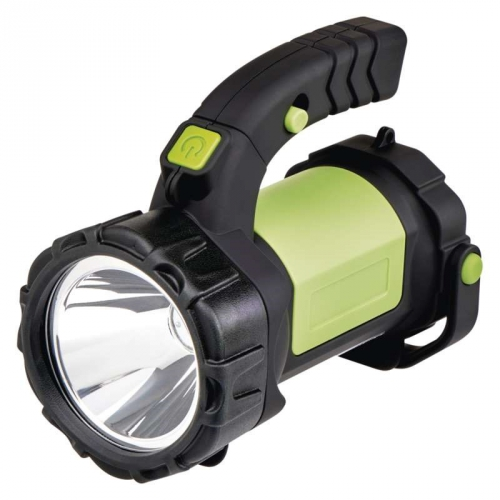 Fotografie EMOS LED P4526, 5W CREE + COB LED