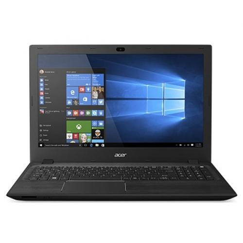 Acer Aspire F15 (F5-573G-599T) černý + dárek