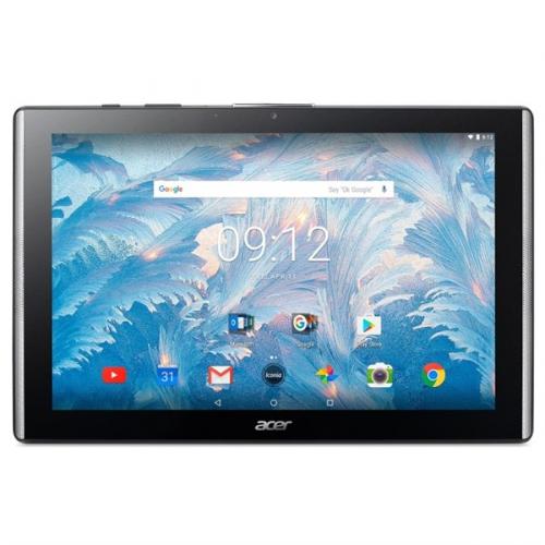 Acer Iconia One 10 (B3-A40-K7T9) černý + dárek