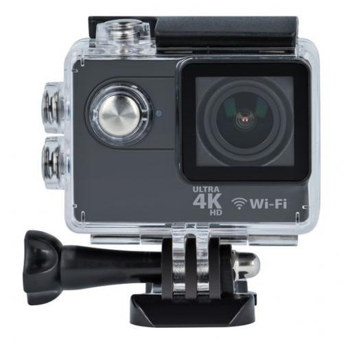 Forever Sportovní kamera Forever SC-410 4K