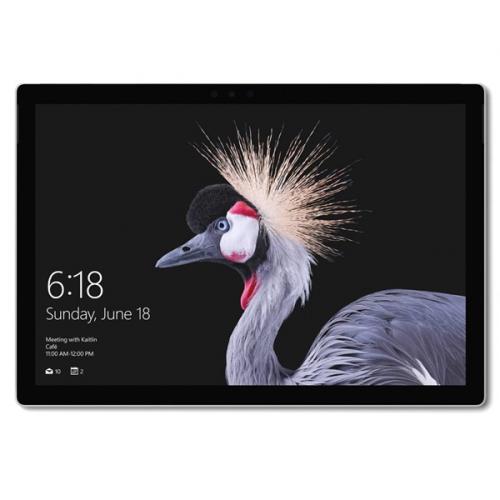 Microsoft Surface Pro (2017) + dárek