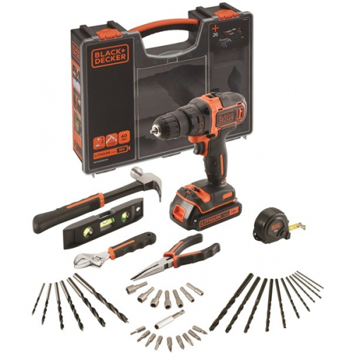 Black-Decker BDCDD186OHA-QW