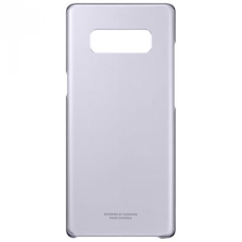 Fotografie Samsung pro Galaxy Note 8 (EF-QN950C)