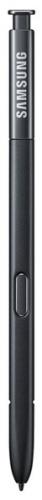 Samsung S Pen pro Note 8 černý