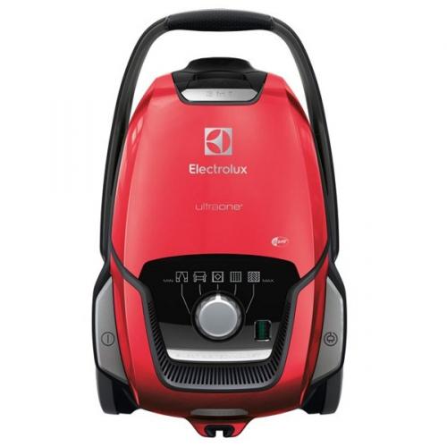 Electrolux UltraOne EUO93RR červený