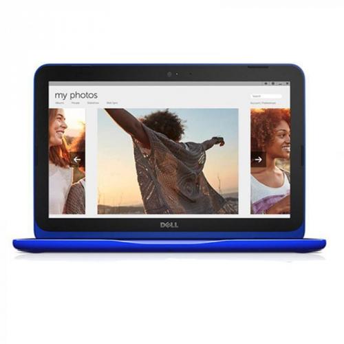 Dell Inspiron 15 5000 (5567) bílý + dárek (N-5567-N2-311B)