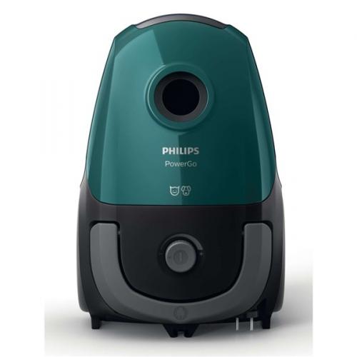 Philips FC8246/09