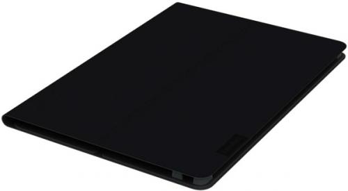 Fotografie Lenovo Folio Case/Film pro TAB4 10 Plus černé (ZG38C01774)