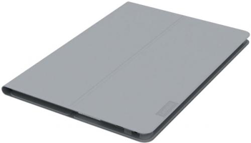 Lenovo Folio Case/Film pro TAB4 10 Plus černé/šedé