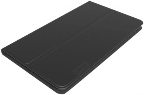 Lenovo Folio Case/Film pro TAB4 8 černé (ZG38C01730)