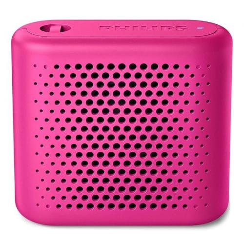 Philips BT55P/00 růžový