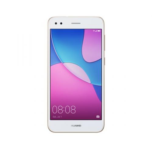 Huawei P9 lite mini Dual SIM zlatý (SP-P9LMDSGOM)