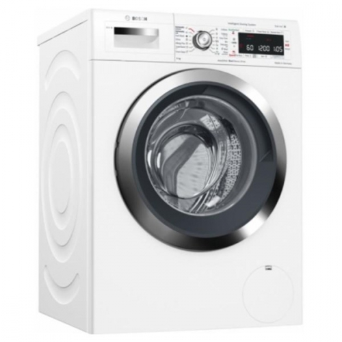 Automatická pračka Bosch WAW326H0EU bílá