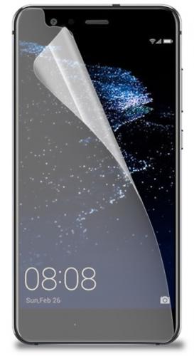 Celly Perfetto pro Huawei P10 Lite, 2ks průhledná