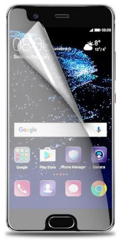 Celly Perfetto pro Huawei P10, 2ks průhledná