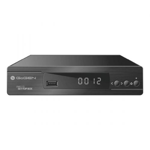 GoGEN DVB168T2PVR