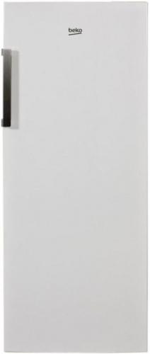 Beko RSSA 290 M33W bílá