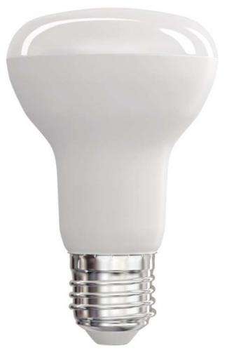 Žárovka LED EMOS Classic reflektor, 10W, E27, denní bílá