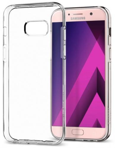 Spigen Samsung Galaxy A3 (2017)
